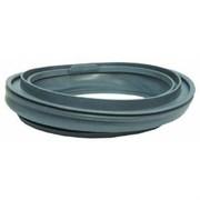 Манжет люка (7 кг) для пральної машини Whirlpool 481246068633