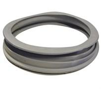 Манжет люка для пральної машини Whirlpool 481246668775