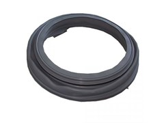Манжет люка для пральної машини Whirlpool 480111100188