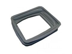 Манжет люка для вертикальної пральної машини Whirlpool 480110100143