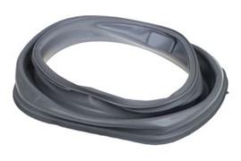 Манжет люка (10 кг.) Для пральної машини Whirlpool 481246668785