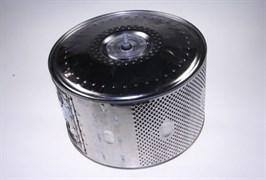 Барабан для вертикальної пральної машини Whirlpool 480111102218
