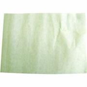 Фільтр жировой для витяжки Indesit Ariston C00095232