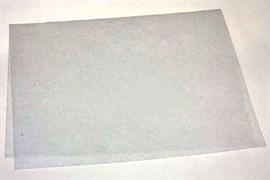 Фільтр жировой для витяжки Indesit Ariston C00099183