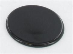Кришка розсікача (середня D = 75мм) для газової плити Indesit C00052932