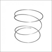 Пружина для ручки плити Indesit Ariston C00016035