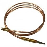 Термопара довжина 1000 мм для газової плити Indesit Ariston C00078735