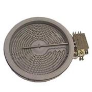Конфорка для варочної поверхні Indesit Ariston (D = 140мм 1200Вт) C00139035
