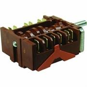 Перемикач потужності конфорок електроплити Indesit Ariston C00094902