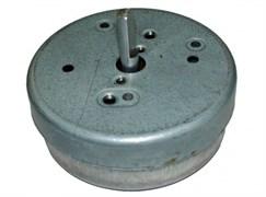 Таймер духовки для плити Ariston C00016048