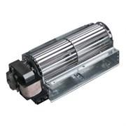 Вентилятор охолодження духовки Indesit Ariston C00049969