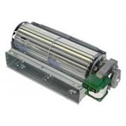Вентилятор охолодження духовки Indesit Ariston C00089130