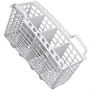 Кошик для столових приборів посудомийної машини Indesit Ariston C00063841
