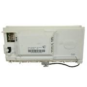 Модуль керування для посудомийної машини Indesit Ariston C00274113