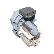 Мотор циркуляційний для посудомийної машини Indesit Ariston C00256523
