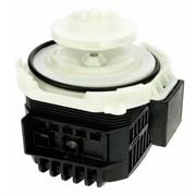 Насос циркуляційний 105Вт для посудомийної машини Indesit Ariston C00257903