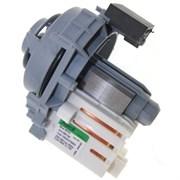 Мотор циркуляційний для посудомийної машини Indesit Ariston C00272798