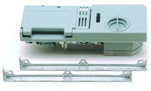Дозатор миючого засобу для посудомийної машини Indesit Ariston C00143801