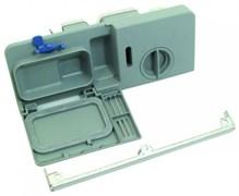 Дозатор миючого засобу для посудомийної машини Indesit Ariston C00144172