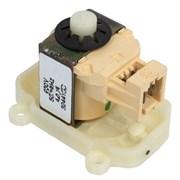 Клапан половинного завантаження для посудомийної машини Indesit Ariston C00054985