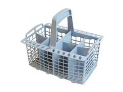 Кошик для посудомийної машини Indesit Ariston C00119532