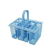 Кошик для столових приборів посудомийної машини Indesit C00258627