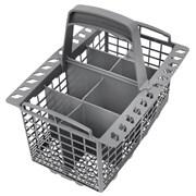 Кошик для столових приборів посудомийної машини Indesit Ariston C00079023