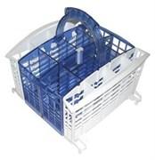 Кошик для столових приборів посудомийної машини Ariston C00114049