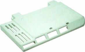 Кришка дозатора миючих засобів посудомийної машини Indesit Ariston C00098134