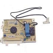 Модуль керування для посудомийної машини Indesit Ariston C00086607