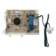 Модуль керування для посудомийної машини Indesit Ariston C00143206