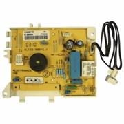 Модуль керування для посудомийної машини Indesit Ariston C00259733