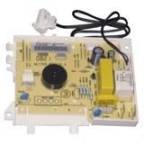Модуль керування для посудомийної машини Indesit Ariston C00259736