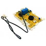 Модуль керування для посудомийної машини Indesit Ariston C00262777