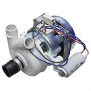 Мотор циркуляційний для посудомийної машини Indesit Ariston C00055946