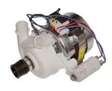 Мотор циркуляційний для посудомийної машини Indesit Ariston C00076627