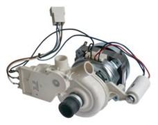 Мотор циркуляційний для посудомийної машини Indesit Ariston C00115896