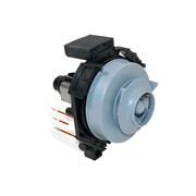 Мотор циркуляційний для посудомийної машини Indesit Ariston C00256525