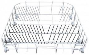 Нижній лоток для посудомийної машини Indesit Ariston C00054825