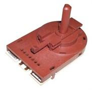 Перемикач 8-ми позиційний для посудомийної машини Indesit Ariston C00143527