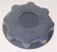 Пробка для солі посудомийної машини Indesit Ariston C00256550