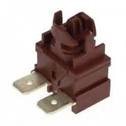 Кнопка вмикання для посудомийної машини Indesit Ariston C00140607