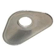 Фільтр-лоток для посудомийної машини Indesit Ariston С00145075
