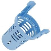 Фільтр грубої очистки для посудомийної машини Indesit Ariston C00256572