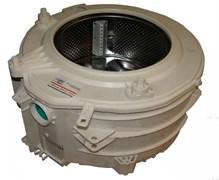 Бак в зборі для пральної машини Indesit Ariston C00264943