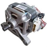 Двигун пральної машини Indesit 13000RPM EVOII C00111492
