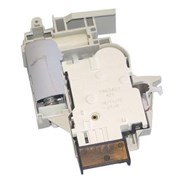 Замок люка для пральної машини Indesit Ariston C00264161