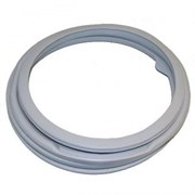 Манжет люка для пральної машини Ariston Aqualtis C00110330