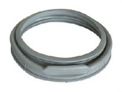 Манжет люка для пральної машини Ariston Aqualtis C00145390