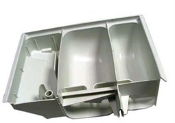 Порошкоприймач для пральної машини Indesit Ariston C00097732